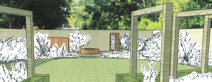 Adam-Bradstock-Design-and-Build-Visuals-3