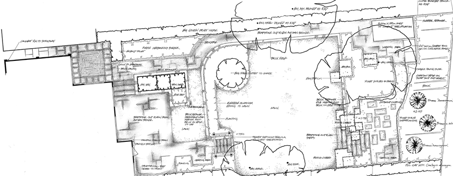 Adam-Bradstock-Garden-Design